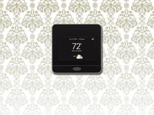 110316-h-ss-hero-banner-thermostat.jpg