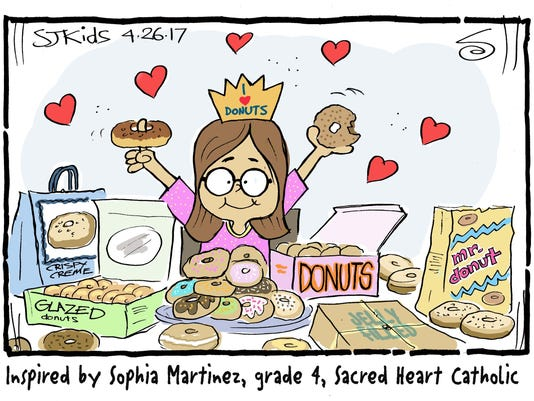 636287728815299776-Sophia-Martinez-grade-4-Sacred-Heart-Catholic-RGB.jpg
