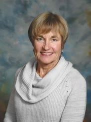 Donna Ensley
