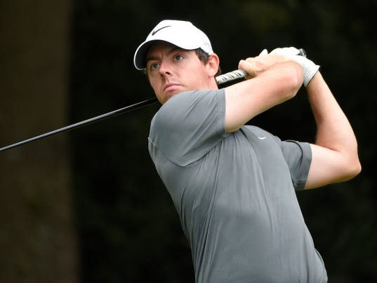 2016-2-17-rory-mcilroy-swing