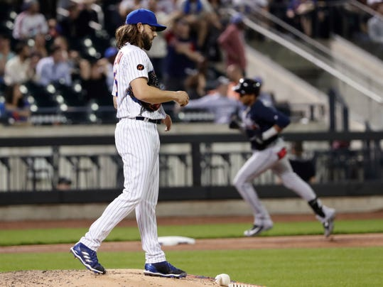 Braves_Mets_Baseball_76642.jpg