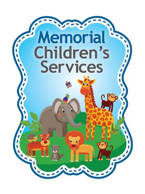 Memorial Children's Services