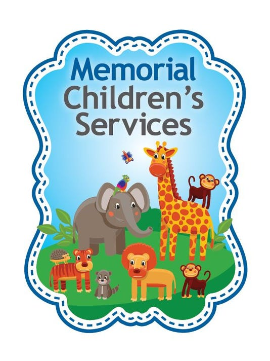 636474816512387849-memorial-children-s-services.JPG