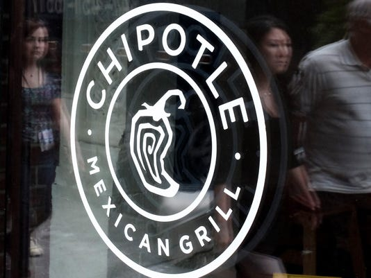 US-ECONOMY-FOOD-CHIPOTLE