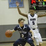 Can Chatham boys basketball  three-peat in MCT against Delbarton?