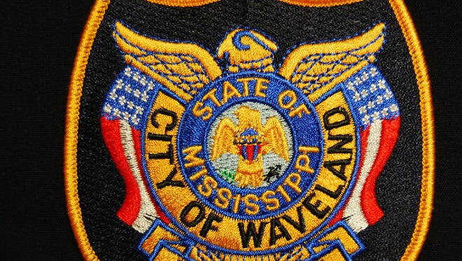 Waveland, Miss. Police Dept.