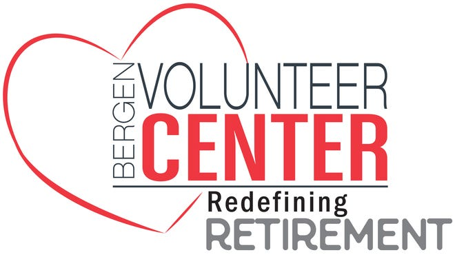 Bergen Volunteer Center's Redefining Retirement programs is aimed at older adults who want to volunteer their skills and experience in nonprofit organizations