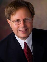 Rep. Scott Plakon, R-Longwood, said unions should have