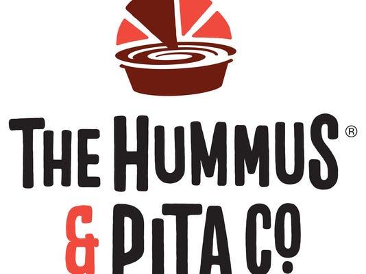 636510103475195516-TheHummusandPitaCo-Logo-Final-copy.jpg