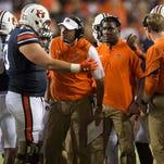 Auburn, Troy bolstering Clemson's CFP resume
