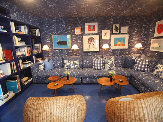 Holiday House opens as Palm Springs' newest boutique