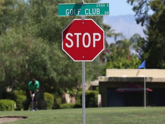 635913527618127167-Golf-Club-Dr.jpg