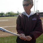 Coach Holly Hesse and the Missouri State softball team doesn't appear likely to be playing in-state rival Missouri anytime soon.