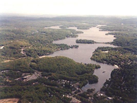 636483251211502165-AerialPhoto-2002.jpg