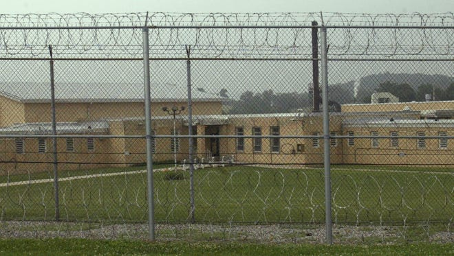 The federal Department of Justice will investigate conditions at Edna Mahan Correctional Facility for Women.