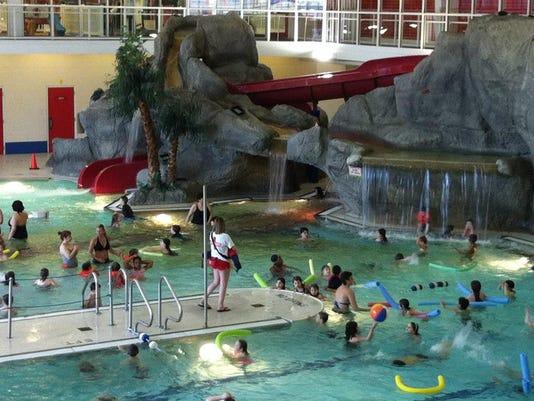 wsd Wayne Com Center pool.jpg