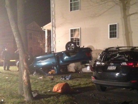 SV Accident Dec. 28 2014.jpg