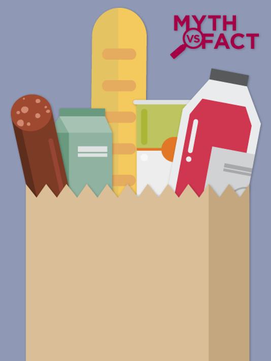 Health-Food-Mythbuster-11-20-17.png