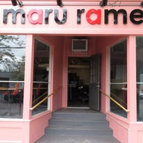 Restaurant specializing in ramen opens Saturday in Ithaca