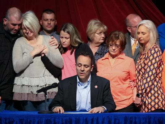 bevin-kentucky-school-shooting-021618