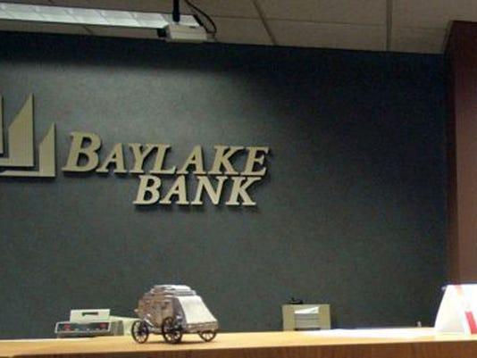 BaylakeBank.jpg