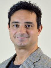 Robert Laura, the president of RetirementProject.org