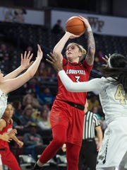 Louisville_Wake_Forest_Basketball_77803.jpg
