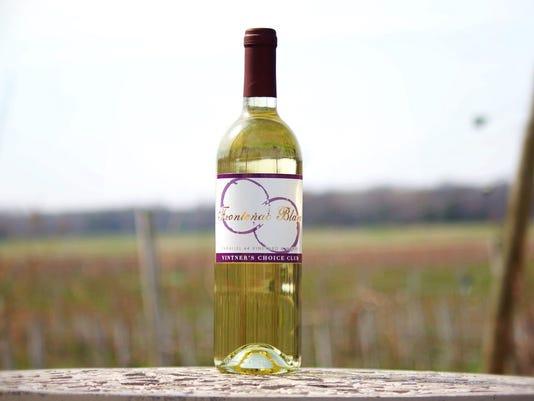wine30-bottle