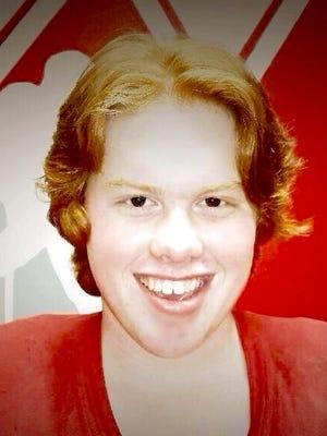 Tyler Werne
