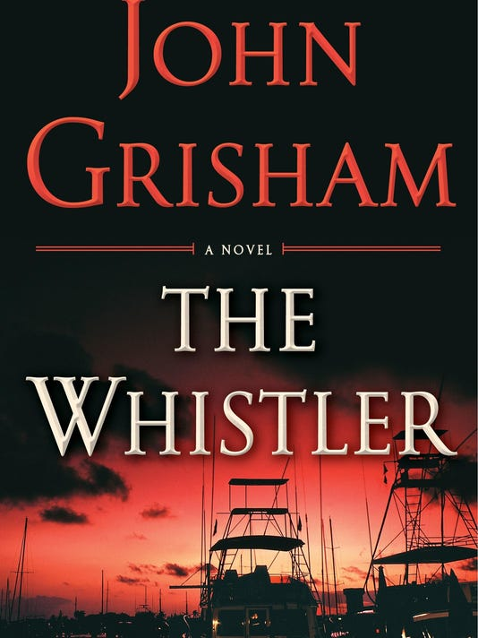 The Whistler Grisham.jpg