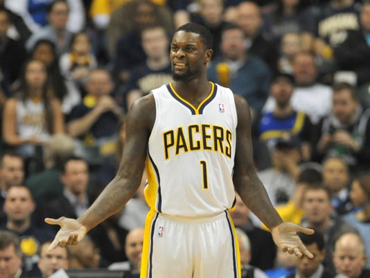 08_PACERS021214(1)