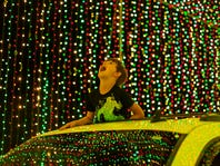Want to see holiday lights? These are the must-see displays around Phoenix