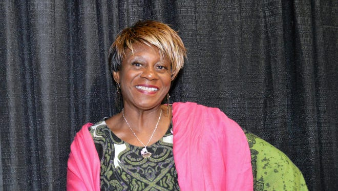 "Dorothea ""Dee"" Burrell has established a foundation dedicated to taking women battling breast cancer and their families and caretakers on day trips to nearby destinations for a day of respite from their stressful routines."