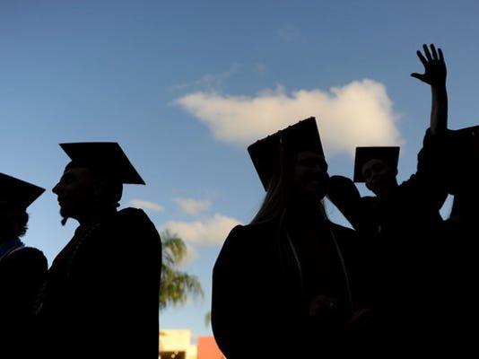 generic+graduation+6_1432762467797_18906249_ver1.0_640_480.jpg
