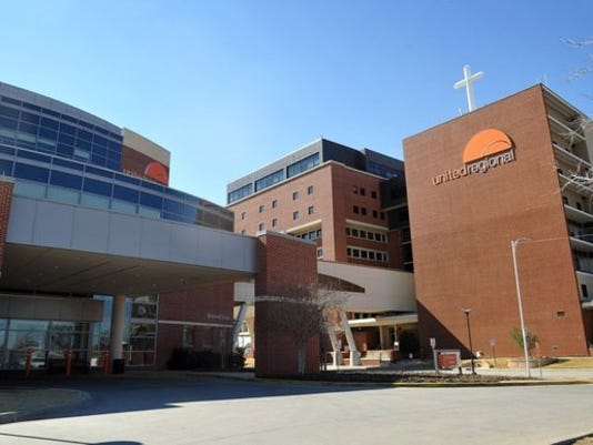 hospitals_18096585_ver1.0_640_480.jpg