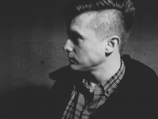 James Kaelan returns to ShortFest looking for potential
