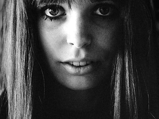 In 1966, Seattle musician Merilee Rush, best known