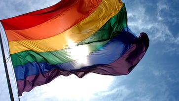 San Angelo's LGBT community is celebrating 'Pride Week' with these events