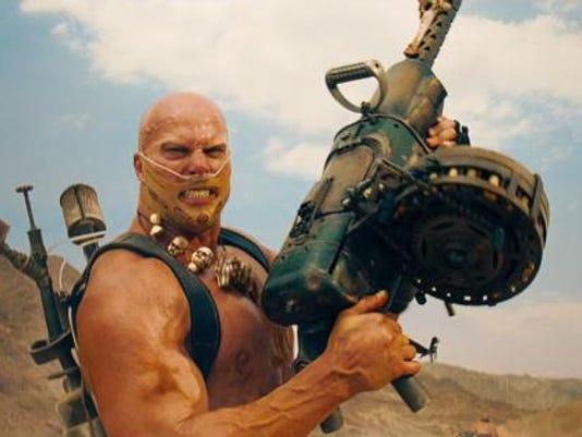 Mad Max big gun art.png