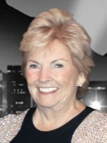 Wanda Burson, Leadership Marco Class of 2017