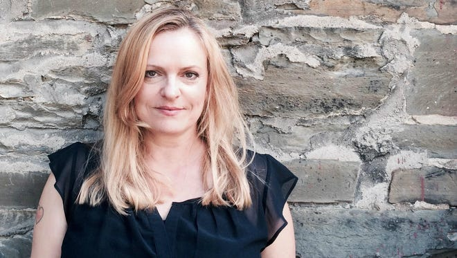 """Regina O'Brien's new album """"While I'm Waiting…"""" will be available online Saturday."""