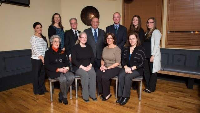 Westpark Pediatrics Joins Barnabas Health Medical Group