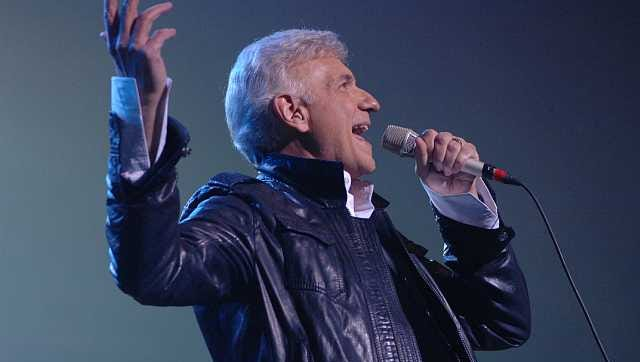 Former Styx vocalist Dennis DeYoung will perform at the Manitowoc Capitol Civic Centre Sept. 29.