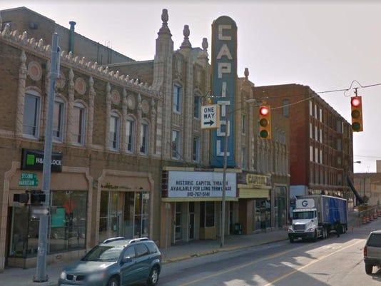 Capital_Theatre_Google