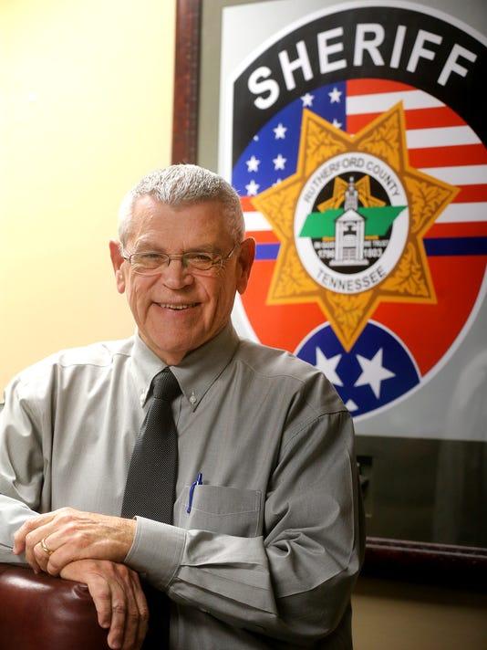 636204483236822069-02-Interim-Sheriff-Mike-Fitzhugh.jpg