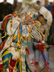 The Little Shell Tribe of Chippewa Indians has a headquarters in Great Falls and other facilities.