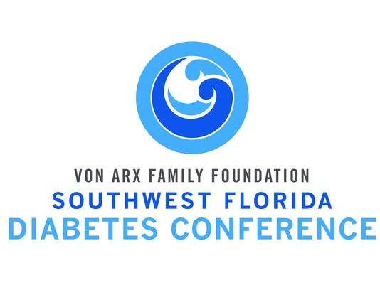 von-Arx-Family-Foundation-Southwest-Florida-Diabetes-Conference---LOGO.jpg