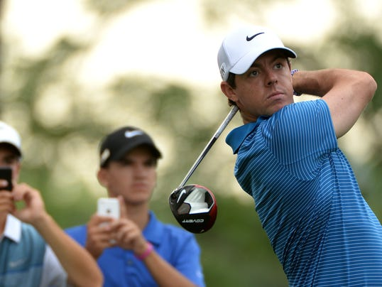 08-20-2014 rory mcilroy feature