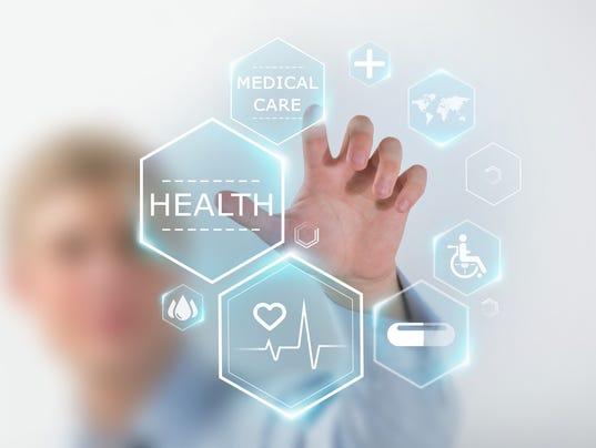 635972925548951463-HealthCareTechnology.jpg