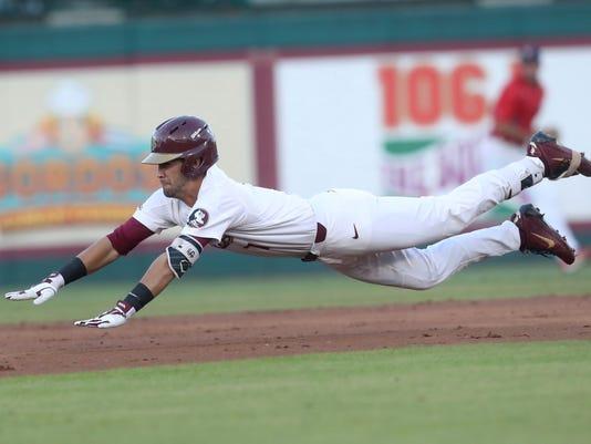 NCAA_Samford_Florida_St_Baseball_57742.jpg